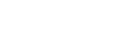 坝上双鹰农家院_坝上农家院_丰宁坝上草原_坝上草原住宿_丰宁坝上农家院_大滩农家院_坝上住宿游